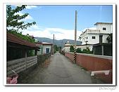 雲山水自然生態農莊:IMG_2095.jpg