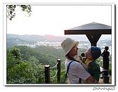 劍潭古道200504:IMG_4412.jpg