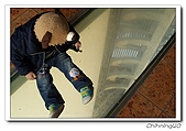 嘉義市射日塔200602:100_1671.jpg