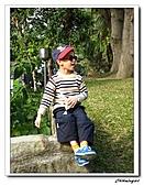 青年公園(20090201):IMG_3447_nEO_IMG.jpg