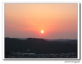 劍潭古道200504:IMG_4413.jpg