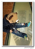 嘉義市射日塔200602:100_1672.jpg