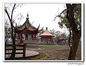 澄清湖200404:P4080051.jpg