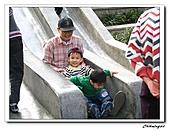 青年公園(20090201):IMG_3451_nEO_IMG.jpg