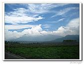 雲山水自然生態農莊:IMG_2097.jpg