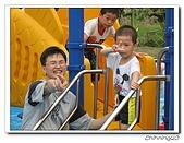 松田崗創意生活農莊200706:IMG_2310.jpg