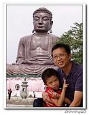 八卦山200609:P9170026.jpg