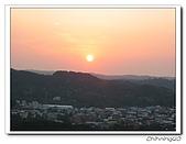 劍潭古道200504:IMG_4414.jpg