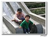 青年公園(20090201):IMG_3452_nEO_IMG.jpg