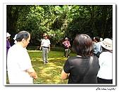 士林-天溪園生態中心(20090606):1IMG_8573.jpg