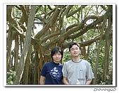 高雄壽山動物園200204:04140040.jpg