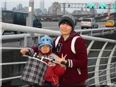 北投騎到板橋:P1000496.JPG
