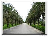 雲山水自然生態農莊:IMG_2100.jpg