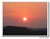 劍潭古道200504:IMG_4415.jpg