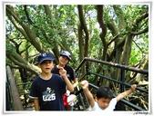 2011暑假快樂遊-台南古蹟美食之旅:IMG_8565.JPG