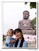 八卦山200609:P9170028.jpg
