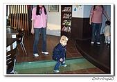 嘉義市射日塔200602:100_1681.jpg