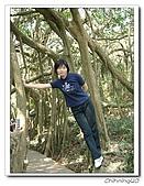 高雄壽山動物園200204:04140044.jpg