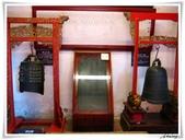 2011暑假快樂遊-台南古蹟美食之旅:IMG_8499.JPG