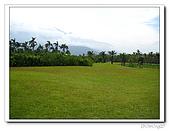 雲山水自然生態農莊:IMG_2102.jpg