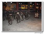 名間濁水車站200703:IMG_0473.jpg