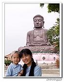 八卦山200609:P9170031.jpg