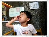 2011暑假快樂遊-台南古蹟美食之旅:IMG_8647.JPG