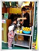 淡水八里坐捷運渡輪:IMG_0811.JPG