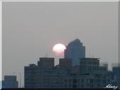 北投騎到板橋:P1000498.JPG