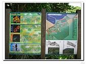 龍崗自然登山步道(20090627):IMG_9554.jpg