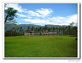 雲山水自然生態農莊:IMG_2103.jpg
