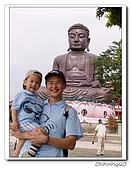 八卦山200609:P9170032.jpg