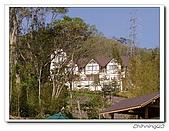 綠光森林200511:PB110068.jpg