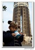 嘉義市射日塔200602:100_1685.jpg