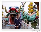 左營蓮池潭風景區200404:P4080018.jpg