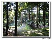 士林-天溪園生態中心(20090606):2IMG_8607.jpg