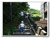 龍崗自然登山步道(20090627):IMG_9556.jpg
