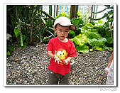 知卡宣森林公園:IMG_1741.jpg