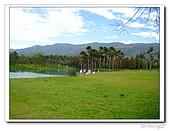 雲山水自然生態農莊:IMG_2105.jpg