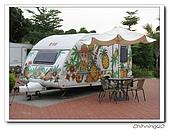 松田崗創意生活農莊200706:IMG_2314.jpg