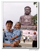 八卦山200609:P9170034.jpg