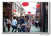 傳統藝術中心200601:100_1139.jpg