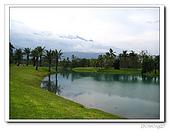 雲山水自然生態農莊:IMG_2108.jpg