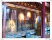 2011暑假快樂遊-台南古蹟美食之旅:IMG_8500.JPG