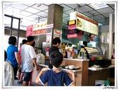 2011暑假快樂遊-台南古蹟美食之旅:IMG_8648.JPG