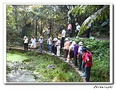 士林-天溪園生態中心(20090606):2IMG_8688.jpg