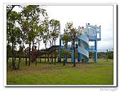 知卡宣森林公園:IMG_1743.jpg