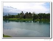 雲山水自然生態農莊:IMG_2110.jpg