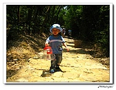 士林內湖-大崙頭山(20090607):IMG_8743.jpg
