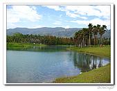 雲山水自然生態農莊:IMG_2112.jpg